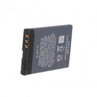 Аккумулятор для Nok 6111 BL-4B Glossar