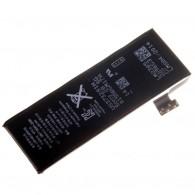 Аккумулятор для Apple iPhone 5 (1440mAh)