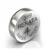 Батарейка Renata SR 1130W (389) BL 1/10