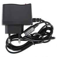 СЗУ Activ microUSB для Nokia 8600