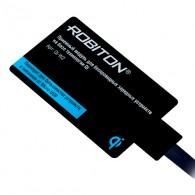 Беспроводное З\У Robiton Qi-W2 (приемный модуль)