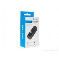 Автомоб. держатель Neoline Fixit-M4 для смартфонов на дефлектор