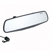 Видеорегистратор Artway AV-601 (2 камеры,120\90°,microSD до 32Gb)(1560480)