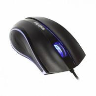 Мышь SmartBuy SBM-338-K USB черная