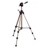 Штатив Эра ELT-0361 (до 1,5 кг) 108 см
