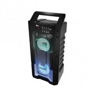 Колонка портативная Ritmix SP-830B (Bluetooth/USB/microSD)