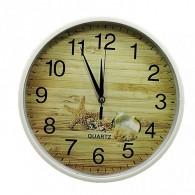 Часы настенные CYK105 (1АА)