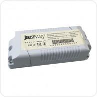 Драйвер Jazzway 480mA для панели PPL 600 40w JC