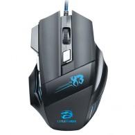 Мышь игровая Х3 USB