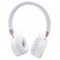 Наушники-плеер YDM ML500 (плеер+радио+Bluetooth)