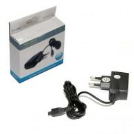 СЗУ Glossar microUSB для Nokia 8600