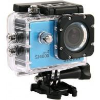 Экшн-камера SJCAM 4000