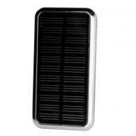 Внешний аккумулятор (Power Bank) AcmePower MF-1050 солн.батарея