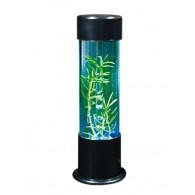 Лампа USB Orient BL-02 ''Веселые пузырьки''