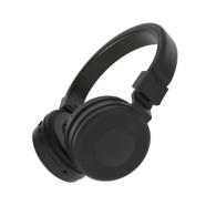 Наушники-плеер Ritmix RH-433BTH (Fm, microSD,Bluetooth)