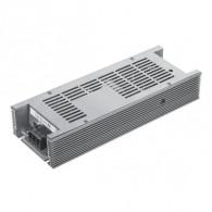 Блок питания Jazzway BSPS 12V16,5A=200W IP20 3г. гарантии