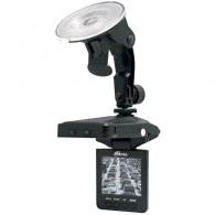 Видеорегистратор Ritmix AVR-330 (1280 x 960)