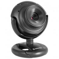 Веб-камера Defender C-2525HD с микр. 2,0Мп