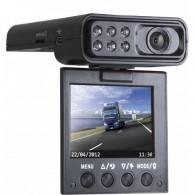 Видеорегистратор Defender 2010HD 1,3Мп,HD720p,2,4'' LCD (63350)