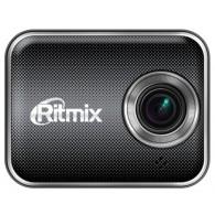 Видеорегистратор Ritmix AVR-777
