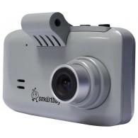 Видеорегистратор SmartBuy Defence 2100(SBV-2100)(1280x720,120°,microSD до 32)