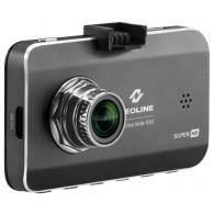 Видеорегистратор Neoline Cubex Wide S50