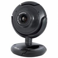 Веб-камера Ritmix RVC-006