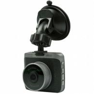Видеорегистратор Ritmix AVR-454 (1280x720,120°, microSDHC до 32 Гб)