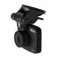 Видеорегистратор Ritmix AVR-620 (1920x720,1,3Мп,120°,microSD до 32)