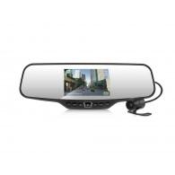 Видеорегистратор Neoline G-tech X23 (full HD, 2Мп, 170°, 2канальный)