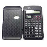 Калькулятор Kenko KK-105В