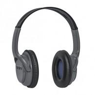 Гарнитура Bluetooth Defender B520 (полноразм.наушники) (63520)