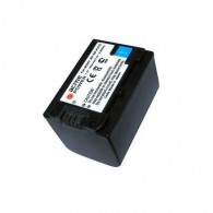 Аккумулятор в/к. Acme Power NP-FV70 (1500mAh 7,4v) Li-ion для Sony