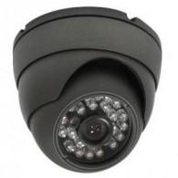 Видеокамера аналоговая -0028B