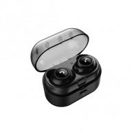 Гарнитура Bluetooth Smartbuy i100 (SBH-3045) автосопряжение