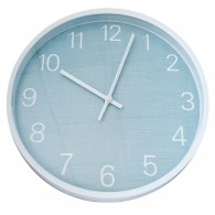 Часы настенные R82601RE (1АА)