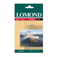 Бумага Lomond глянцевая 10х15, 230 г /50 л (0102035)/56