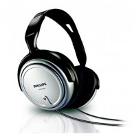 Наушники Philips SHP 2500 (полноразмерные)