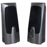 Колонки SmartBuy 2.0 SBA-2000 (6Вт) USB Dwarven Horn