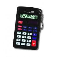 Калькулятор TS-568
