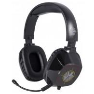 Наушники Defender HN- G130 игровые с микрофоном (64103)