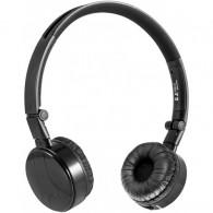 Bluetooth гарнитура Defender B601 (до 10м) (63601)