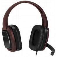 Наушники Defender HN- G250 игровые с микрофоном (64120)
