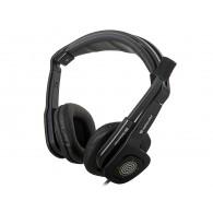Наушники Defender HN- G150 игровые с микрофоном (64104)