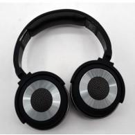 Наушники-плеер BT-SY1611 (microSD,Bluetooth) полноразмерные