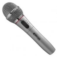 Микрофон Ritmix RWM- 101 беспроводной