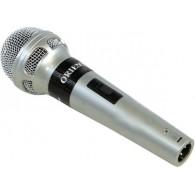 Микрофон Orient M 23 (3м кабель) 3,5+6,3