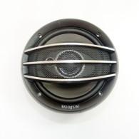Автоколонки Suojun 200Вт TS 1094B 10см