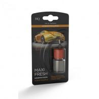 Автомобильный освежитель воздуха (микс) подвесной бутылек Maxifresh