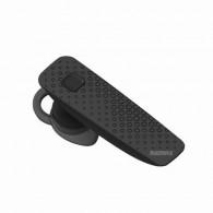 Bluetooth моно-гарнитура Remax RB-T7